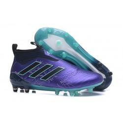 Adidas ACE 17+ PureControl FG Fotbollsskor -