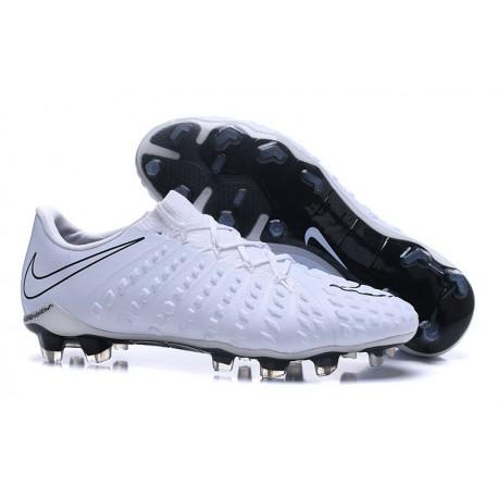 Nike Hypervenom Phantom III FG Fotbollsskor för Män -