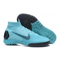Nike Mercurial SuperflyX 6 Elite TF Skor för Män -