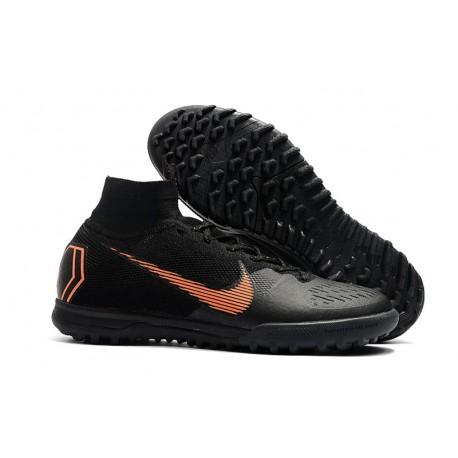 Nike Mercurial SuperflyX VI Elite TF för Barn -