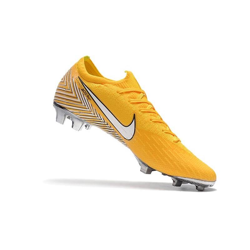 quite nice 8316c 2a1c1 ... Nike Mercurial Vapor 12 FG Fotbollsskor för Damer ...