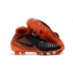 Nike Magista Obra 2 FG ACC Fotbollsskor för Herrar -