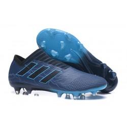 adidas fotbollsskor Nemeziz Messi 17+ 360 Agility FG -