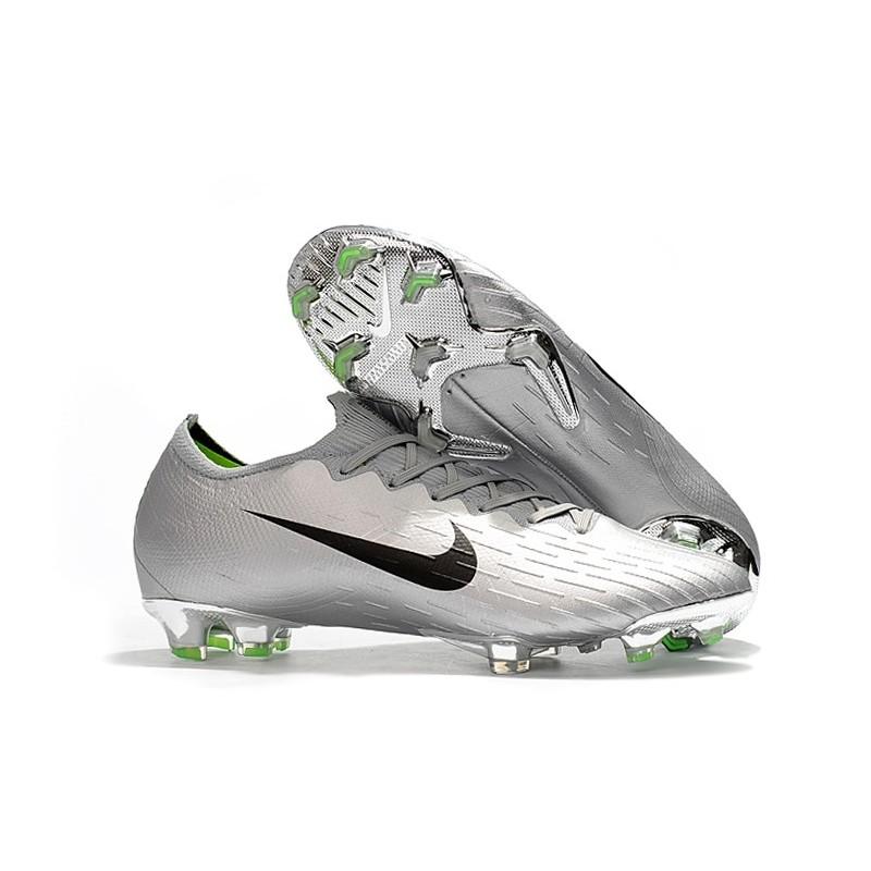 online retailer ff13b 119a4 Nike Mercurial Vapor 12 Elite FG Fotbollsskor för Män ...