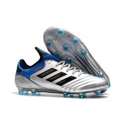 adidas Copa 18.1 FG Fotbollsskor för Herrar -