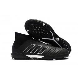 adidas Predator Tango 18+ TR Boost -