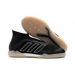 adidas Predator Tango 18+ IN -