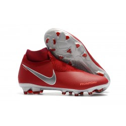 Fotbollsskor Nike Phantom Vision Elite Dynamic Fit FG -