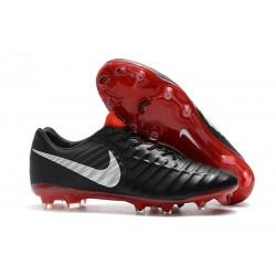 Nike Tiempo Legend VII Elite FG Fotbollssko -