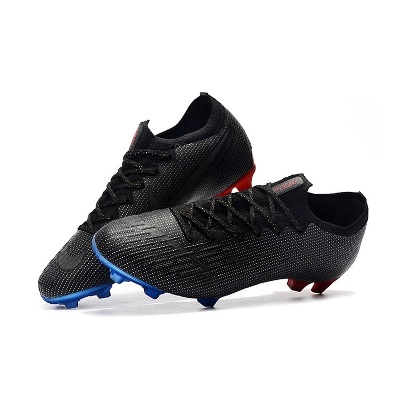 fcd75684 ... nike mercurial vapor xii elite fg acc fotbollsskor för män