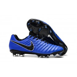 best cheap ecad8 53823 Nike Tiempo Legend 7 Elite FG