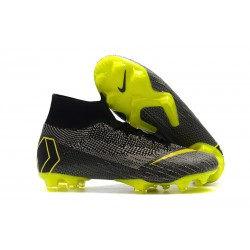 purchase cheap f73ea 62d58 Nike Mercurial Superfly 6 Elite FG Skor För Män -