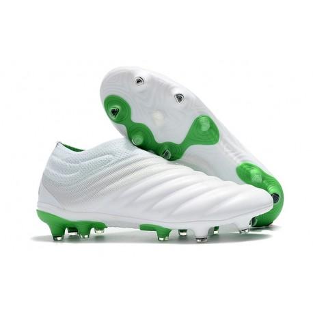 adidas Copa 19+ FG Fotbollsskor för Herr -