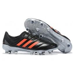 Fotbollsskor för Män adidas Copa 19.1 FG -