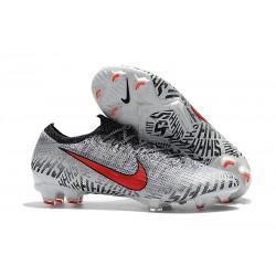 outlet store 11abf 114ea Fotbollsskor 2019 Nike Mercurial Vapor XII 360 Elite FG