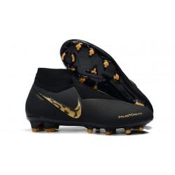 Fotbollsskor för Herr Nike Phantom Vsn Elite DF FG -
