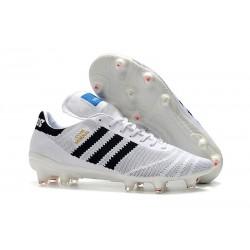 Fotbollsskor för Män adidas Copa 70Y FG -