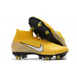 Nike Mercurial Superfly 6 Elite AC SG-Pro