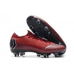 new style d47e4 e8c95 Nike Mercurial Vapor 12 Elite SG-PRO Anti-Clog