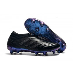 new arrival c76fd 23efb adidas Copa 19+ FG Fotbollsskor för Herr -