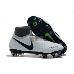 separation shoes 4a643 0de17 Nike Phantom Vision Elite DF SG-PRO Anti-Clog