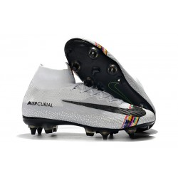 Nike Mercurial Superfly 6 Elite AC SG-Pro LVL UP