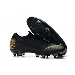 Nike Mercurial Vapor XII Elite SG PRO AC Always Forward