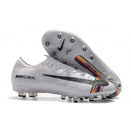 Nike Mercurial Vapor 360 Elite AG-Pro Lvl Up