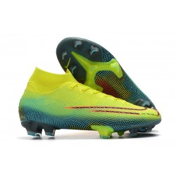Nike Mercurial Superfly 7 Elite SE FG -Dream Speed 002
