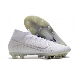 Nike Mercurial Superfly 7 Elite AG-PRO Vit