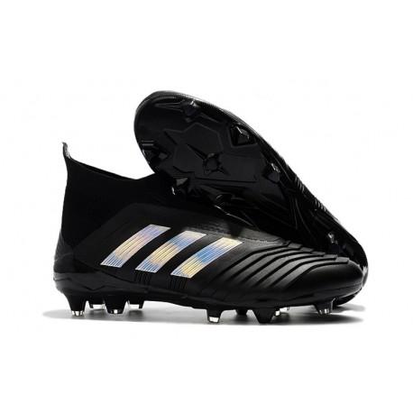 Adidas Fotbollsskor för Män Predator 18+ FG -