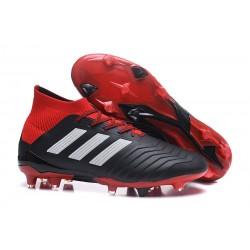 adidas Predator 18.1 FG Fotbollsskor för Män -