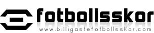Billigaste Fotbollsskor